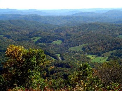 deep gap See plans, pricing, and coverage from the 11 internet providers we've found in deep gap you may be able to get service from 2 fiber providers, 1 cable providers, 3 dsl providers, or 4.
