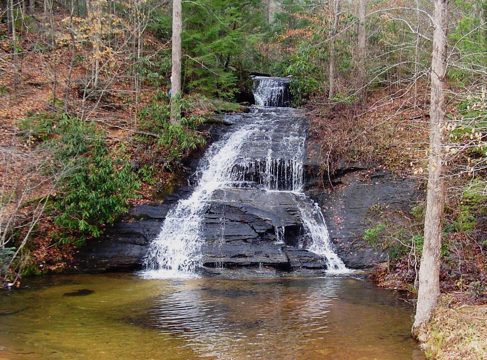 South Carolina Yadkin Valley Home S Blog