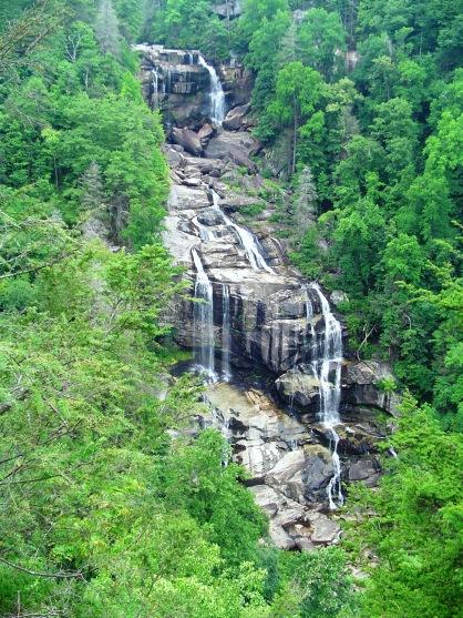 whitewater-falls2