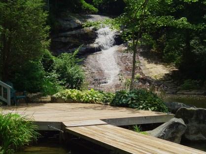 mills creek falls 4