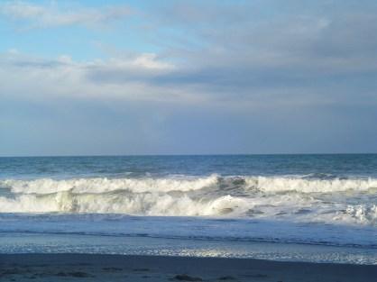 Ocean 09
